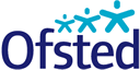 ofsted_logo