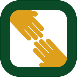 Other Support Services icon