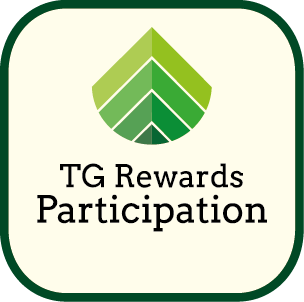 stjamesrewards